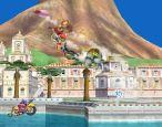Super Smash Bros. Brawl - Screenshots - Bild 53