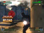 Ghost Squad - Screenshots - Bild 4