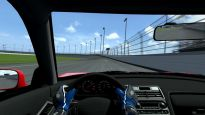 Gran Turismo 5 Prologue - Screenshots - Bild 2