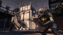 Resistance 2 - Screenshots - Bild 4