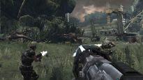 Turok - Screenshots - Bild 24