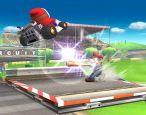 Super Smash Bros. Brawl - Screenshots - Bild 34
