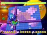 Namco Museum Remix - Screenshots - Bild 23
