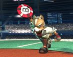 Super Smash Bros. Brawl - Screenshots - Bild 27