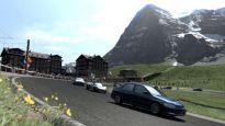 Gran Turismo 5 Prologue - Screenshots - Bild 9