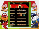 Namco Museum Remix - Screenshots - Bild 44