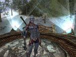 Requiem: Bloodymare - Screenshots - Bild 11
