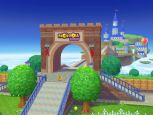 Namco Museum Remix - Screenshots - Bild 3