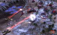 Command & Conquer 3: Kanes Rache - Screenshots - Bild 12