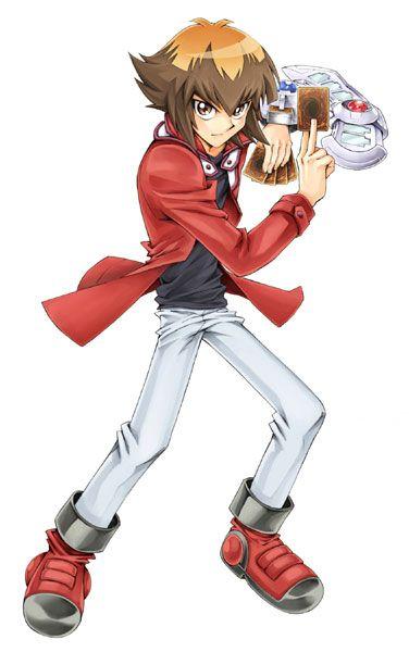 Yu-Gi-Oh! World Championship 2008 - Artworks - Bild 2