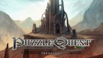 Puzzle Quest: Challenge of the Warlords  - Screenshots - Bild 22