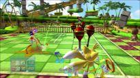 SEGA Superstars Tennis - Screenshots - Bild 26