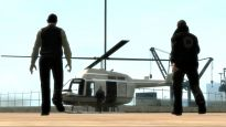 Grand Theft Auto 4 - Screenshots - Bild 8