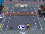 SEGA Superstars Tennis - Screenshots - Bild 59