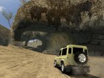 Off Road - Screenshots - Bild 3