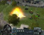 Codename: Panzers - Cold War - Screenshots - Bild 21