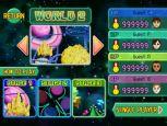 Namco Museum Remix - Screenshots - Bild 32