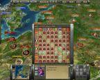 Aggression: Reign over Europe - Screenshots - Bild 10
