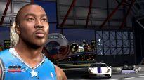 NBA Ballers: Chosen One - Screenshots - Bild 4