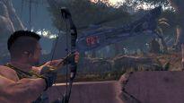 Turok - Screenshots - Bild 42