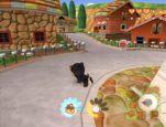 The Dog Island - Screenshots - Bild 2