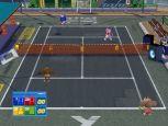 SEGA Superstars Tennis - Screenshots - Bild 46