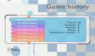 Wii Schach - Screenshots - Bild 18