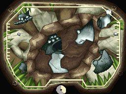 Monster Lab - Screenshots - Bild 8