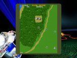 Namco Museum Remix - Screenshots - Bild 48
