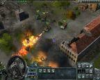 Codename: Panzers - Cold War - Screenshots - Bild 28