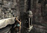 Tomb Raider: Anniversary - Screenshots - Bild 19