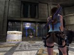 Tomb Raider: Anniversary - Screenshots - Bild 7