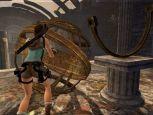 Tomb Raider: Anniversary - Screenshots - Bild 5