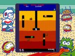 Namco Museum Remix - Screenshots - Bild 41