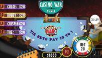 Hard Rock Casino - Screenshots - Bild 3