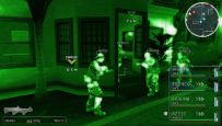SOCOM: U.S. Navy SEALs Tactical Strike - Screenshots - Bild 4