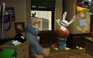 Sam & Max Episode 203  - Screenshots - Bild 6