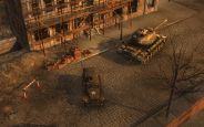 Codename: Panzers - Cold War - Screenshots - Bild 38