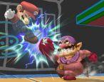 Super Smash Bros. Brawl - Screenshots - Bild 51