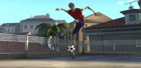 FIFA Street 3 - Screenshots - Bild 14