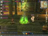 Florensia - Screenshots - Bild 8