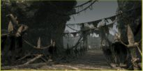 Highlander - Screenshots - Bild 4