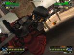 Ghost Squad - Screenshots - Bild 3