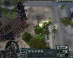 Codename: Panzers - Cold War - Screenshots - Bild 29