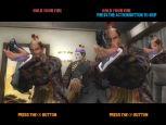 Ghost Squad - Screenshots - Bild 27