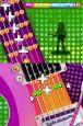 Hannah Montana: Music Jam - Screenshots - Bild 5