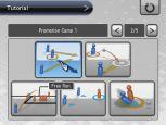 Pro Evolution Soccer 2008 - Screenshots - Bild 9