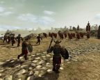 Imperium Romanum - Screenshots - Bild 7