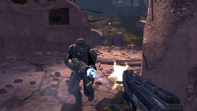 Turok - Screenshots - Bild 41