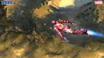 Iron Man - Screenshots - Bild 3